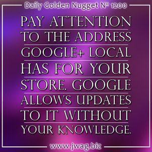 Google+ Local Now Shows Shopping Mall Information daily-golden-nugget-1200-63