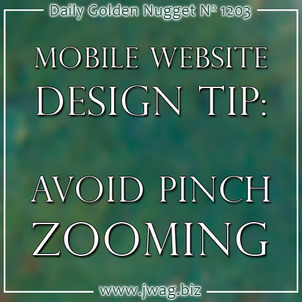 3 Important Mobile Website Design Factors daily-golden-nugget-1203-31
