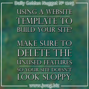Taylors Gold-n-Stones Website Review daily-golden-nugget-1205-15