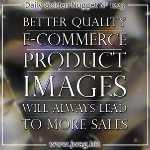 Image Quality As a Factor in Customer Satisfaction and Ranking daily-golden-nugget-1223-39