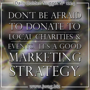 Build Links When Sponsoring Local Events and Acquiring Customers daily-golden-nugget-1224-48