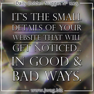 Vierks Fine Jewelry Website Review daily-golden-nugget-1225-64