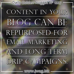 3 Email Follow-Up Ideas Engage Customers After a Jewelry Store Contest  daily-golden-nugget-1227-21