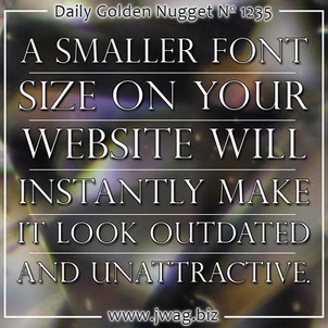 Adams Fine Jewelry Website Review daily-golden-nugget-1235-64