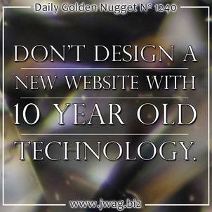 McCarys Jewelry Website Review daily-golden-nugget-1240-97