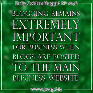Where Should You Blog for Your Business? daily-golden-nugget-1248-84