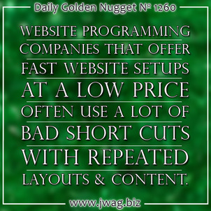 Morning Star Jewelers Website Review daily-golden-nugget-1260-66