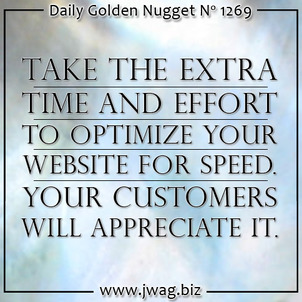 Testing and Optimizing Your Website For Speed TBT daily-golden-nugget-1269-10