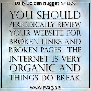 The Jewelers of Las Vegas Website Re-review daily-golden-nugget-1270-61