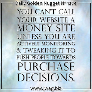 What Is A Money Site? daily-golden-nugget-1274-3