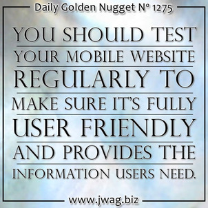 J&M Jewelry Mobile Website Review daily-golden-nugget-1275-33