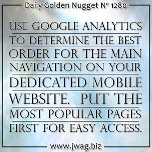 Pollys Fine Jewelry Website Review daily-golden-nugget-1280-90