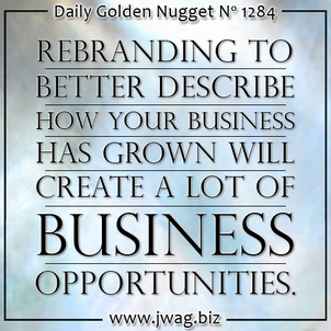 TBT Try Changing Your Name To Avoid Failure daily-golden-nugget-1284-57
