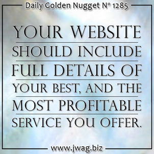 Barry Peterson Jewelers Website Review daily-golden-nugget-1285-86