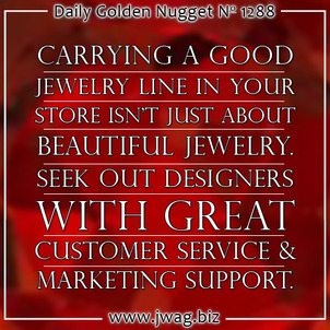 Designer Spotlight: ANZIE daily-golden-nugget-1288-99
