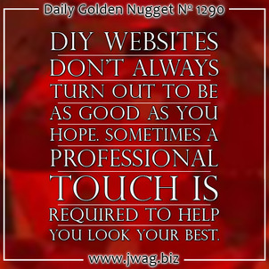 The Blue Diamond Website Review daily-golden-nugget-1290-87