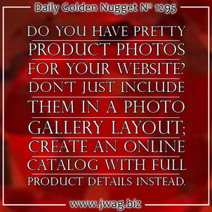 Rogers and Co Fine Jewelry Website Review daily-golden-nugget-1295-82