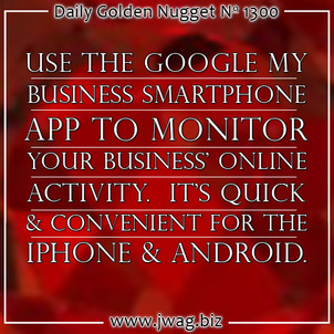 Google My Business Smartphone App daily-golden-nugget-1300-16