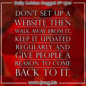 Michael Genovese Jewelers Website Review daily-golden-nugget-1310-14