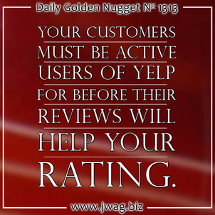 These Yelp Reviews Are Worthless daily-golden-nugget-1313-4