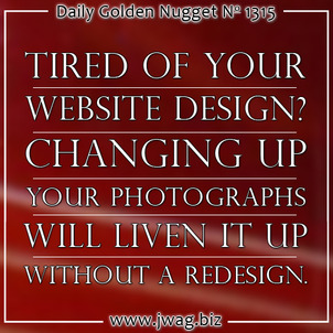 Beaudet Jewelry Design Website Review daily-golden-nugget-1315-56