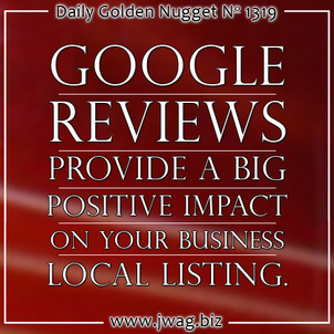 Your Reviews From Other Sites Are Hidden - TBT daily-golden-nugget-1319-30