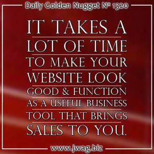 Jensen Jewelers Website Review daily-golden-nugget-1320-97