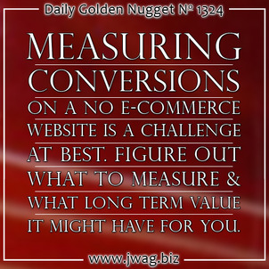 Conversion Rate Optimization - TBT daily-golden-nugget-1324-45