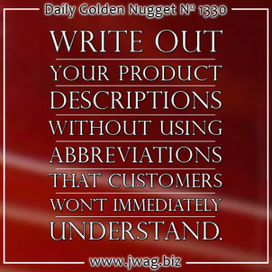 Kevin Main Jewelry Website Review daily-golden-nugget-1330-38