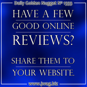 How To Share Google Business Reviews To Your Website daily-golden-nugget-1333-99