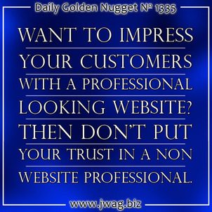 Kuehn Sisters Diamonds Website Review daily-golden-nugget-1335-78