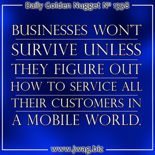 Business Considerations In Light Of Mobile Device Usage Trends daily-golden-nugget-1338-86