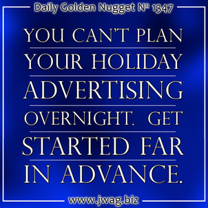 Run-Up Planning for the 2015 Holiday Season daily-golden-nugget-1347-81