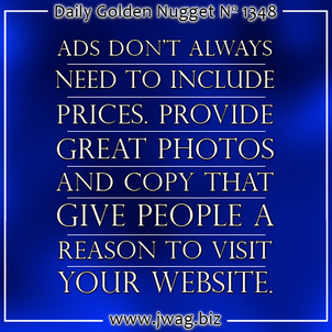 Branding Your Holiday Advertising: Holiday 2015 Run-up daily-golden-nugget-1348-86