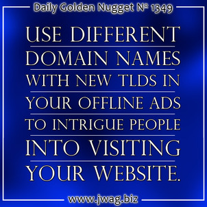 Using Domain Names to Track Offline Ads: Holiday 2015 Run-up TBT daily-golden-nugget-1349-46