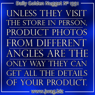 Understanding Product Photos for Ads and Social Use: Holiday 2015 Run-up daily-golden-nugget-1351-82