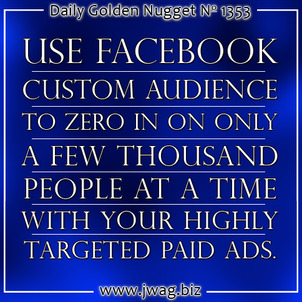 Directions for First Time Users of Facebook Audience Insights: Holiday 2015 Run-up daily-golden-nugget-1353-73