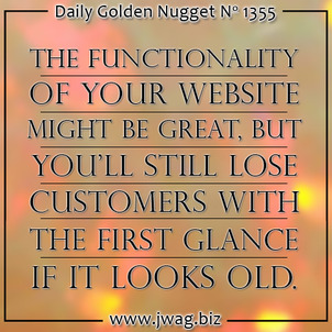S.E. Needham Jewelers Website Review daily-golden-nugget-1355-60