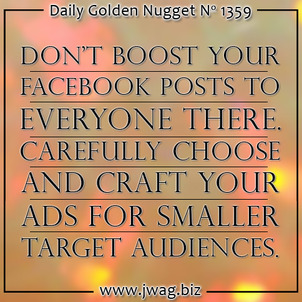 How-to Boost a Facebook Post TBT: : Holiday 2015 Run-up daily-golden-nugget-1359-92