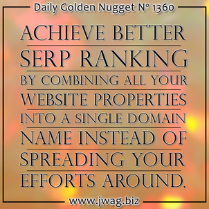 Keith Chapman Jeweler Website Review daily-golden-nugget-1360-42