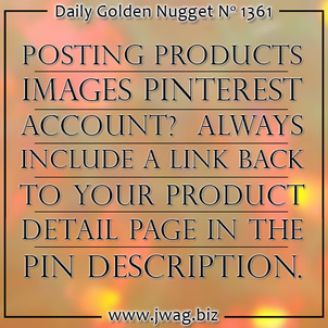 Pinterest Pinning and Marketing Campaigns: Holiday 2015 Run-up daily-golden-nugget-1361-33