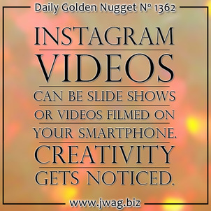 Instagram Videos and Marketing Campaigns: Holiday 2015 Run-up daily-golden-nugget-1362-92