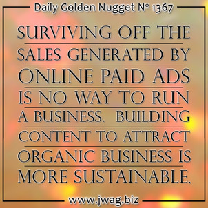 Instant Gratification and Long Term Investment in Your Website: 2015 Holiday Run-Up daily-golden-nugget-1367-37