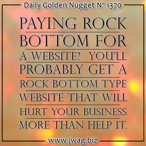 Bell Family Jewelers Website Review daily-golden-nugget-1370-60