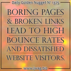 Jewelry & Timepiece Mechanix Website Review daily-golden-nugget-1375-48