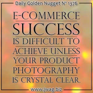 Jewelry E-Commerce Sites Cant Succeed Without Crystal Clear Photography daily-golden-nugget-1376-99