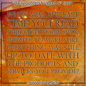 daily-golden-nugget-1377-83