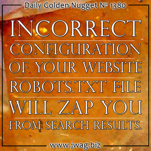 Baxters Fine Jewelry Website Review daily-golden-nugget-1380-16
