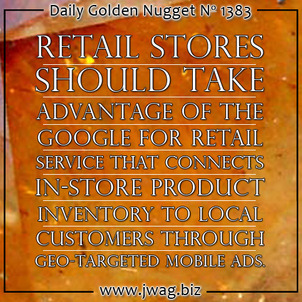Using Your Local Product Inventory To Attract Local Customers daily-golden-nugget-1383-66