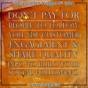 Dont Buy Your Fans TBT daily-golden-nugget-1384-61